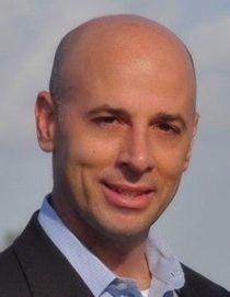 ANDREW RUSSO