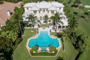 10 St George Place, Palm Beach Gardens FL 33418