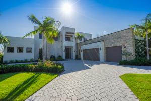 14614  Watermark Way, Palm Beach Gardens FL 33410