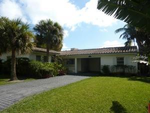 218  Debra Lane, Palm Beach FL 33480