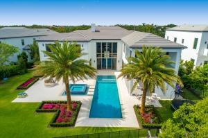 14630  Watermark Way, Palm Beach Gardens FL 33410