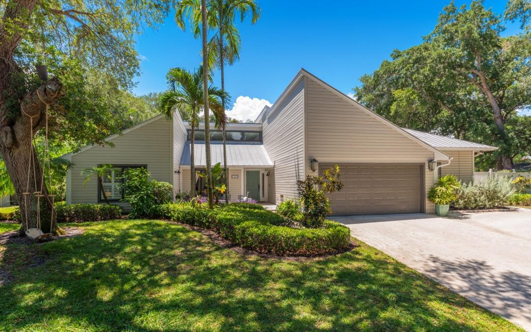 13025  Coastal Circle, Palm Beach Gardens FL 33410
