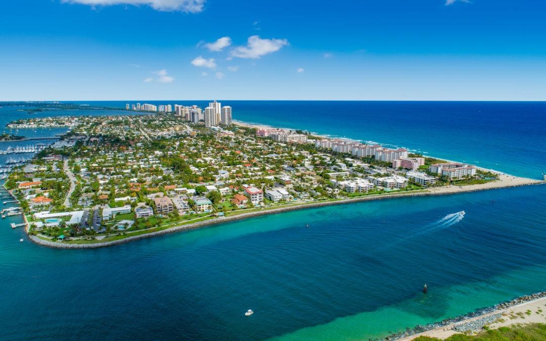 206 Bravado Ln, Palm Beach Shores, FL 33404