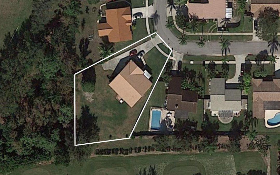 21150 White Oak Avenue, Boca Raton, FL 33428