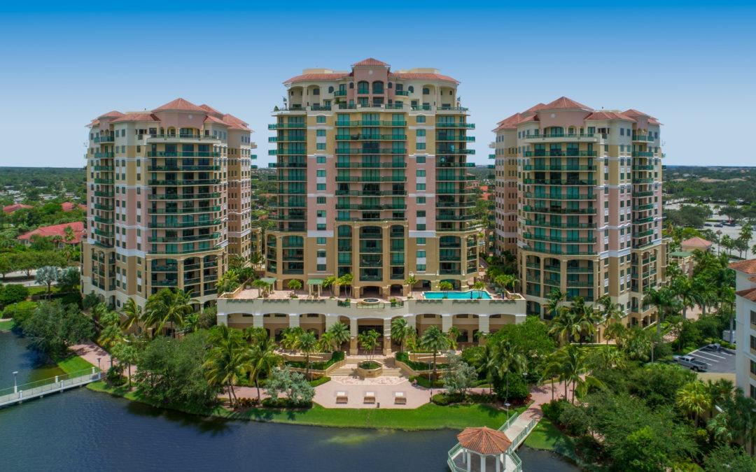 3610 Gardens Parkway 201A, Palm Beach Gardens, FL 33410