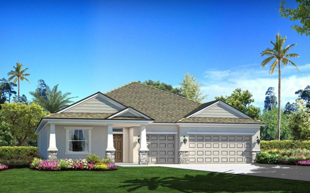 4397 SW Darlington St, Port Saint Lucie, FL 34953