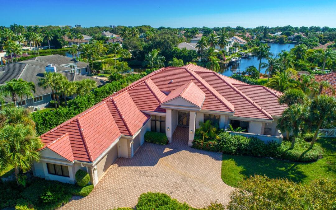 3000 Le Bateau Dr, Palm Beach Gardens, FL